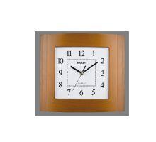 Настенные часы SCARLETT  SC-55QР