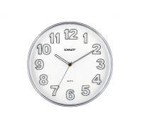 Настенные часы SCARLETT SC-55K