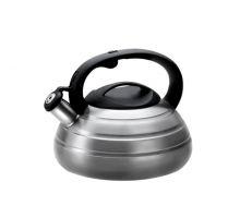 Чайник LARA LR00-80SS