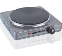 Электроплита WILLAMRK HS-115G