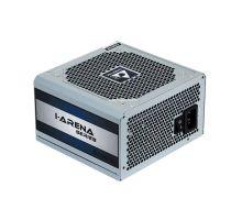 Блок питания 700 Вт Chieftec iARENA (GPC-700S)