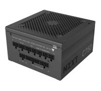 Блок питания 750 Вт NZXT C750 (NP-C750M-EU)