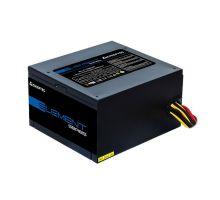 Блок питания 600 Вт Chieftec Element (ELP-600S)