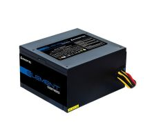 Блок питания 500 Вт Chieftec Element (ELP-500S)