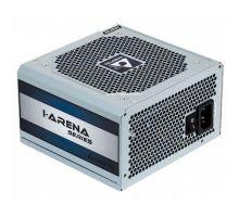 Блок питания 500 Вт Chieftec iARENA (GPB-500S)
