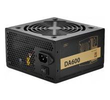 Блок питания 600 Вт DeepCool DA600 Aurora (DP-BZ-DA600N)