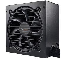 Блок питания 700 Вт be quiet! Pure Power 11 (BN295)