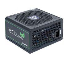 Блок питания 700 Вт Chieftec Eco (GPE-700S)