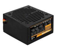 Блок питания 650 Вт AeroCool VX-650 Plus (4713105962789)