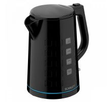 Чайник электрический Scarlett SC-EK18P61 в ДНР