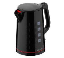 Чайник электрический Scarlett SC-EK18P70 в ДНР