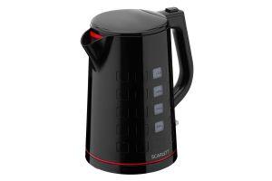 Электрический чайник Scarlett SC-EK18P70