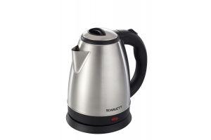 Электрический чайник Scarlett SC-EK21S24