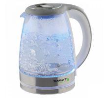 Электрический чайник Scarlett SC-EK27G75