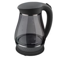 Электрический чайник Scarlett SC-EK27G82