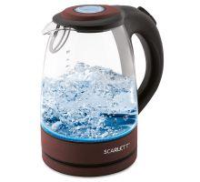 Электрический чайник Scarlett SC-EK27G98