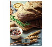 Весы кухонные Scarlett 57P65 в ДНР