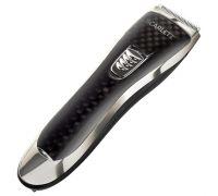 Машинка для стрижки волос Scarlett SC-HC63054