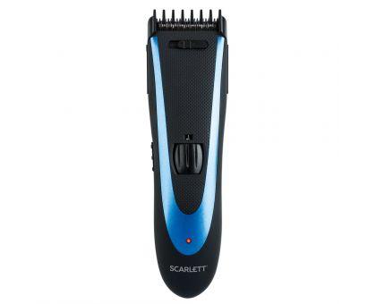 Машинка для стрижки волос Scarlett SC-HC63C59