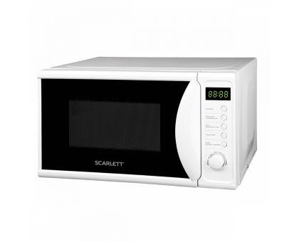 Микроволновая печь Scarlett SC-MW9020S02D