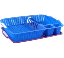 Сушилка для посуды 94143b