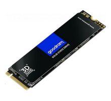 SSD-накопитель M.2 NVMe 256Гб GoodRam PX500 (SSDPR-PX500-256-80) в ДНР
