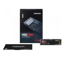 SSD-накопитель M.2 NVMe 250Гб Samsung 980 PRO (MZ- V8P250BW) в ДНР