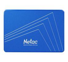 "SSD-накопитель 2.5"" 480Гб Netac N535S (NT01N535S-480G-S3X) в ДНР"