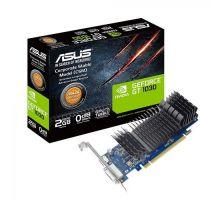 Видеокарта nVidia GT 1030 Asus GT1030-SL-2G-BRK (90YV0AT0-M0NA00)