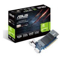 Видеокарта nVidia GT 710 Asus GT710-SL-1GD5 (90YV0AL0-M0NA00)