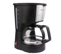 Кофеварка капельная WCM-870D