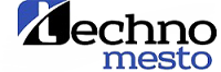 Интернет-магазин ТехноМесто